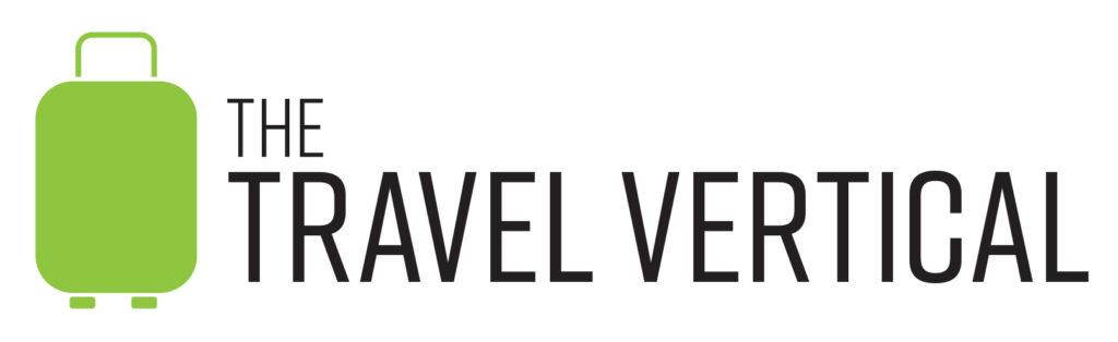 travelvertical-final