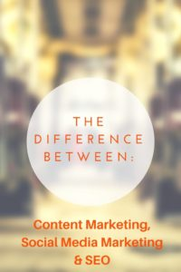the-difference-between-content-marketing-social-media-marketing-and-seo-683x1024