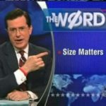 tcr_word_size_matters_031008