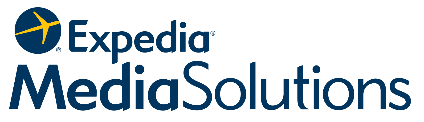 Expedia Media Solutions Three Ways To Influence The American