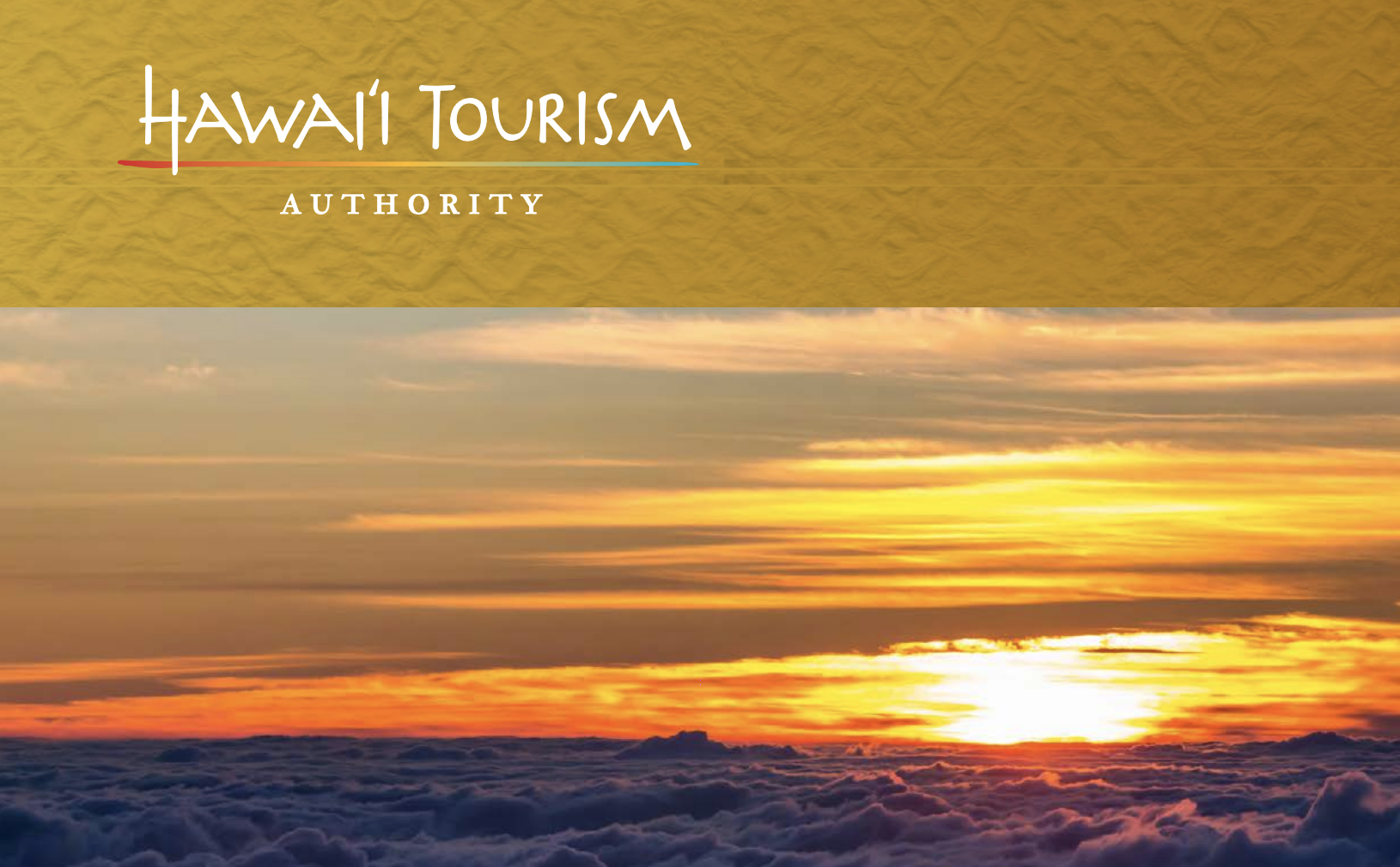 Go West? Four Job Openings at Hawaii Tourism Authority