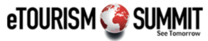 eTourism Summit