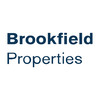 Brookfield Properties Retail