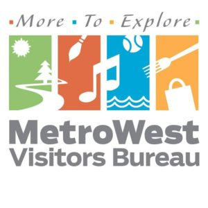 MetroWest Visitors Bureau