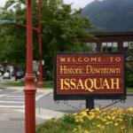 Visit Issaquah