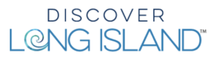Discover Long Island