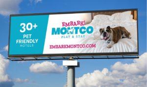 Embark MontCo
