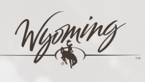 Viait Wyoming