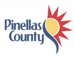 Pinellas County CVB