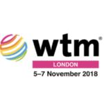 London WTM 2018