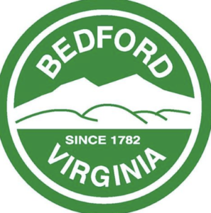 Destination Bedford