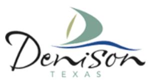 Denison, TX