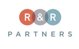 R&R Partners