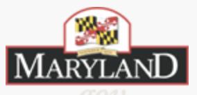 Maryland Dept of Commerce