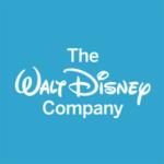 Disney SVoD