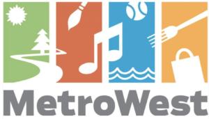 MetroWest CV