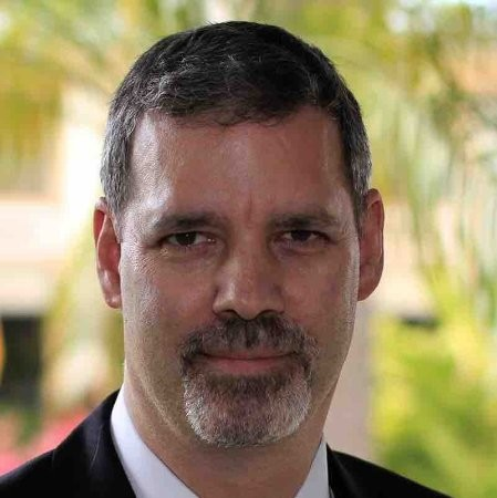 Peter Cranis