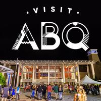 Visit ABQ