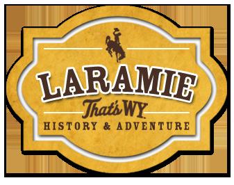 Visit Laramie