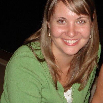Lindsay Vidrine