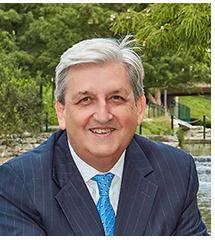 Marco Barros
