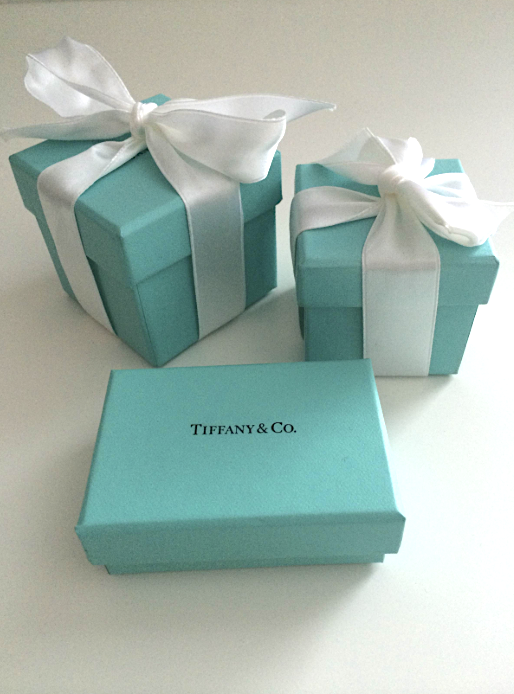 Tiffany & Co. - Wikimedia Commons