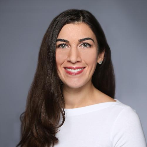 Jennifer Rosa