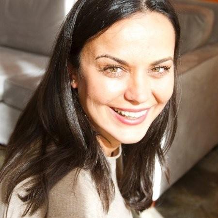 Sylvia Weiler