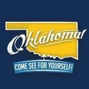 Oklahoma tourism