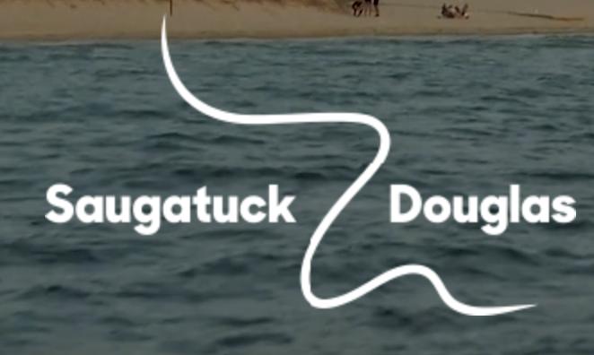 Visit Saugatuck