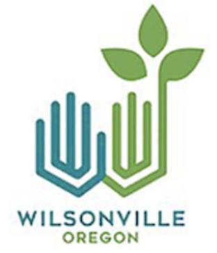 Wilsonville, OR
