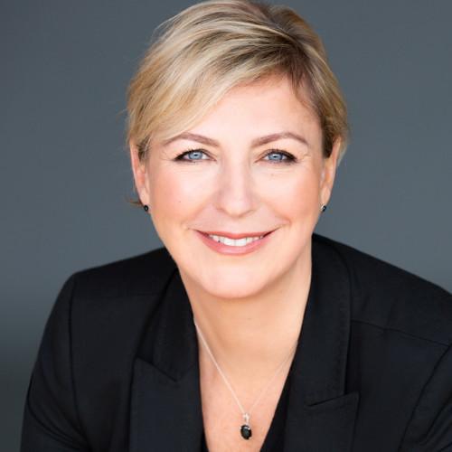 Emmanuelle Legault
