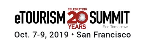 eTourism Summit 2019