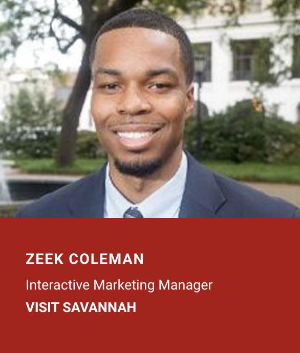 Zeek Coleman